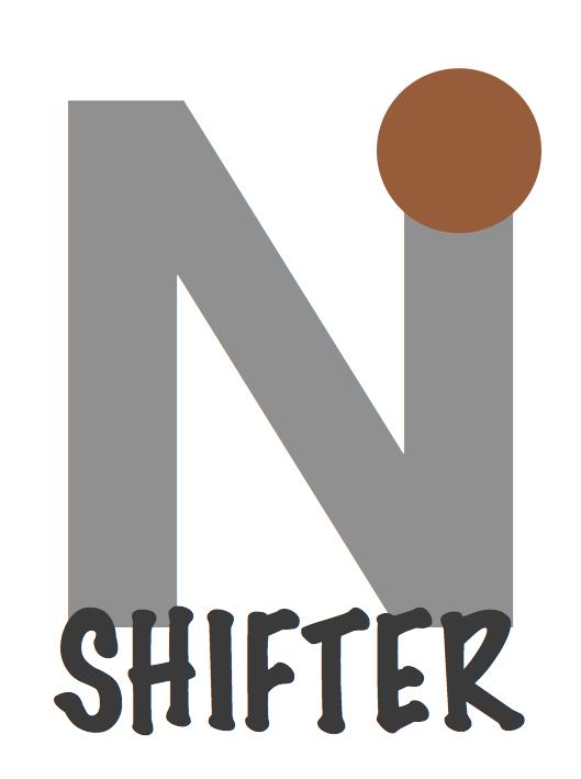 images/shifterlogo_2.png