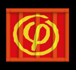 images/logo-computeops-web.png